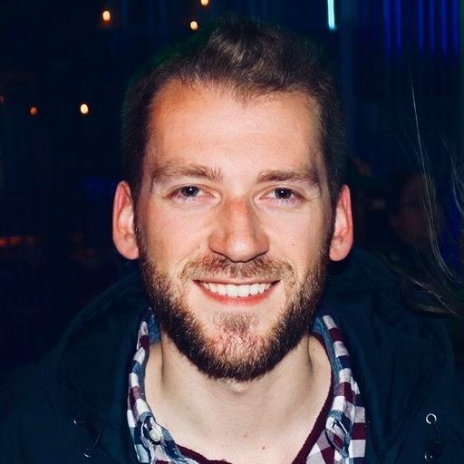 Brian Henzelmann